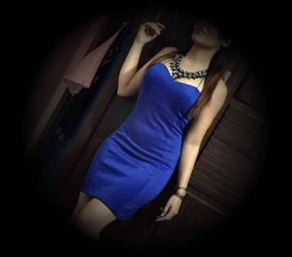 indian escort in gurgaon kavita