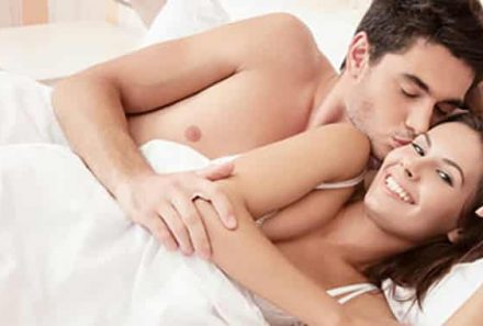 How to Plan a Meeting with an Independent Escort in Gurgaon