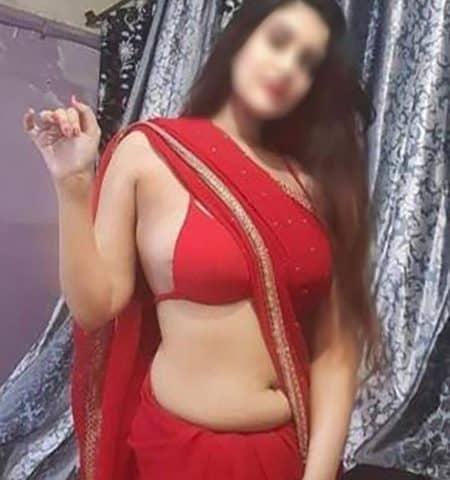Jasmit housewife escort in Gurgaon