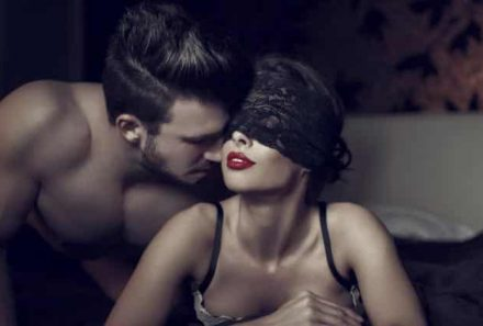 What Are The Pros and Cons of Going To An Escort For Sex?